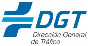 dgt-dirección general trafico valladolid