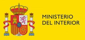 ministerio del interior renovar carnet