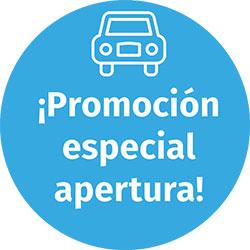promocion-especial-apertura-250
