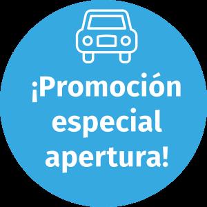 promocion-especial-apertura