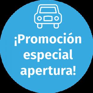 promocion-especial-apertura-350png