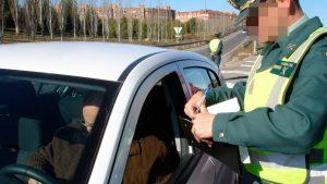 carnet-conducir-estado-alarma